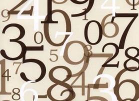 getallenmoe